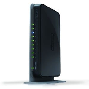 best netgear router 2014